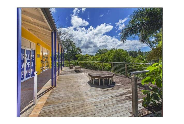 12B/3 Staion st Nerang QLD 4211 - Image 1