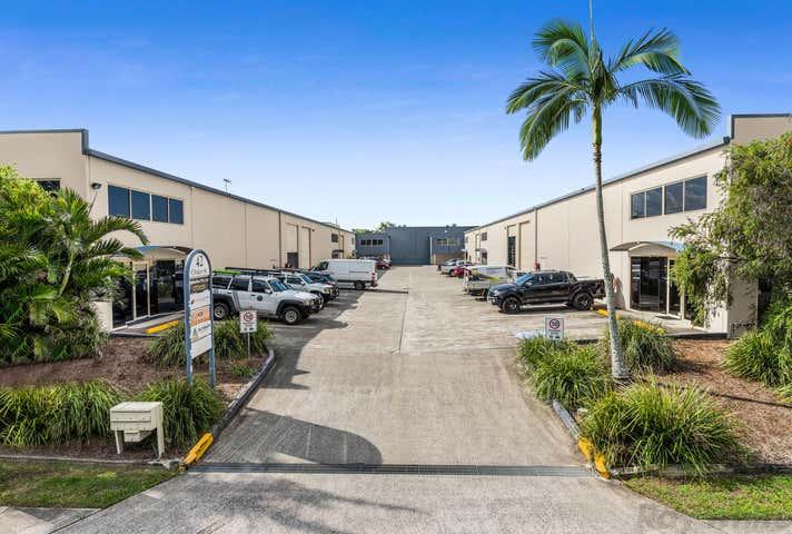 6/42 Clinker Street Darra QLD 4076 - Image 1