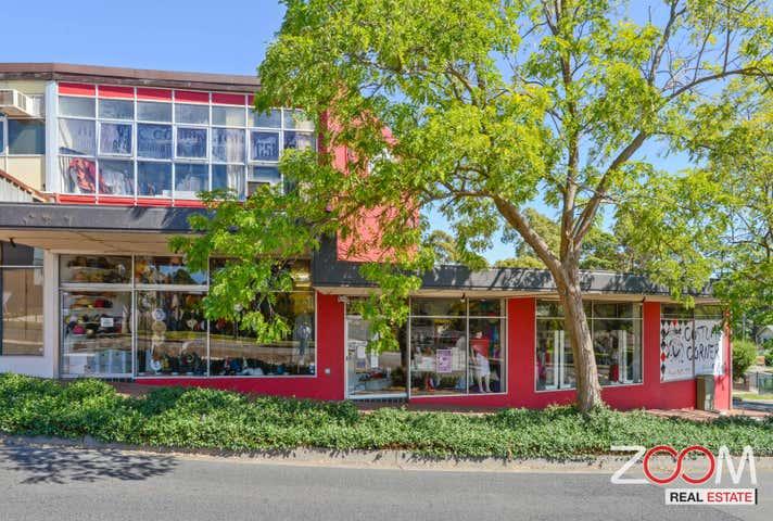 Suite 4/18 Kenthurst Road Dural NSW 2158 - Image 1