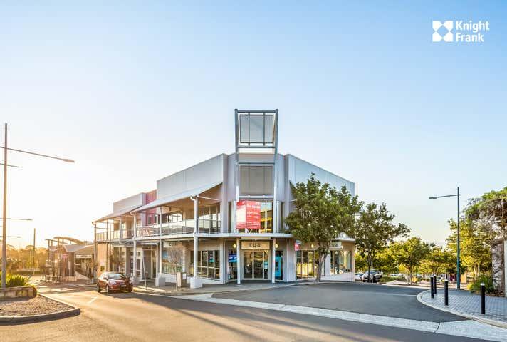6 Memorial Drive Shellharbour City Centre NSW 2529 - Image 1