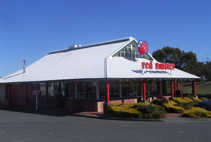 Red Rooster, 51 Rylah Street Wanniassa ACT 2903 - Image 1