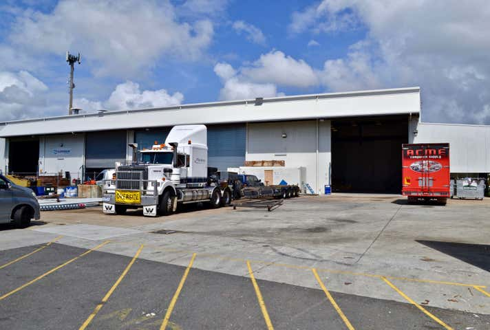 Unit 2B, 6 John Lund Drive Hope Island QLD 4212 - Image 1