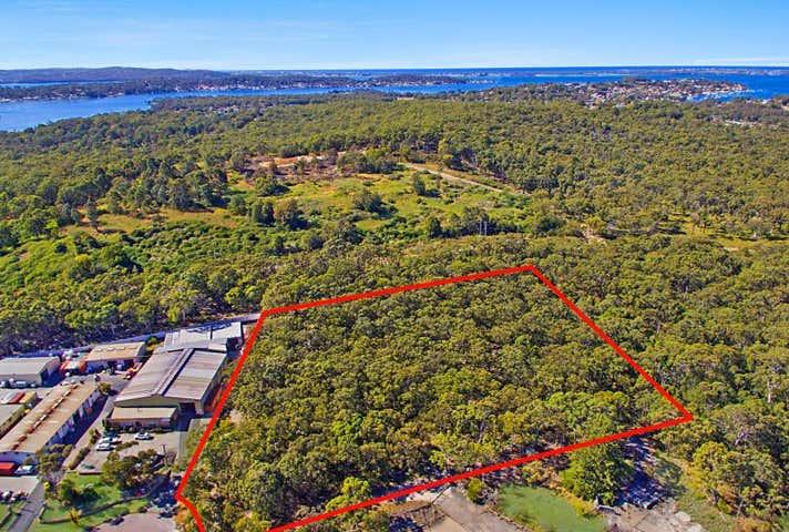 13 Darrambal Close Rathmines NSW 2283 - Image 1