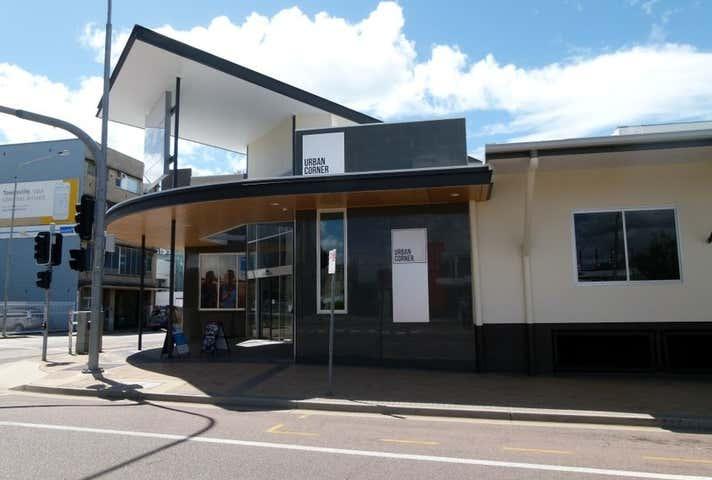 Urban Corner, 71 Stanley Street Townsville City QLD 4810 - Image 1