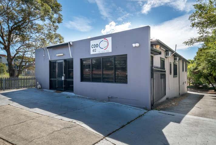 412 Crown Street Wollongong NSW 2500 - Image 1
