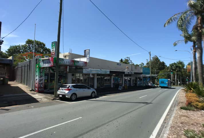 Shop 6/22 Currie Street Nambour QLD 4560 - Image 1