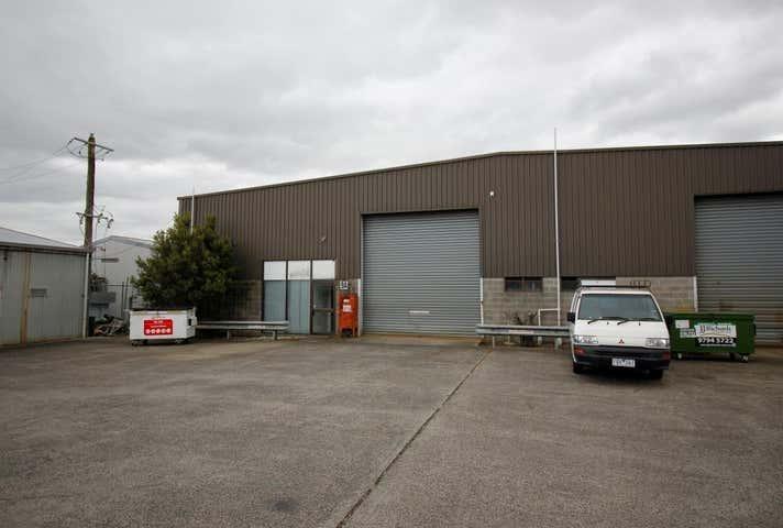 9A/161 Canterbury Road Kilsyth VIC 3137 - Image 1