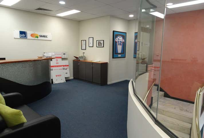 Office Property For Lease in Bamaga, QLD 4876