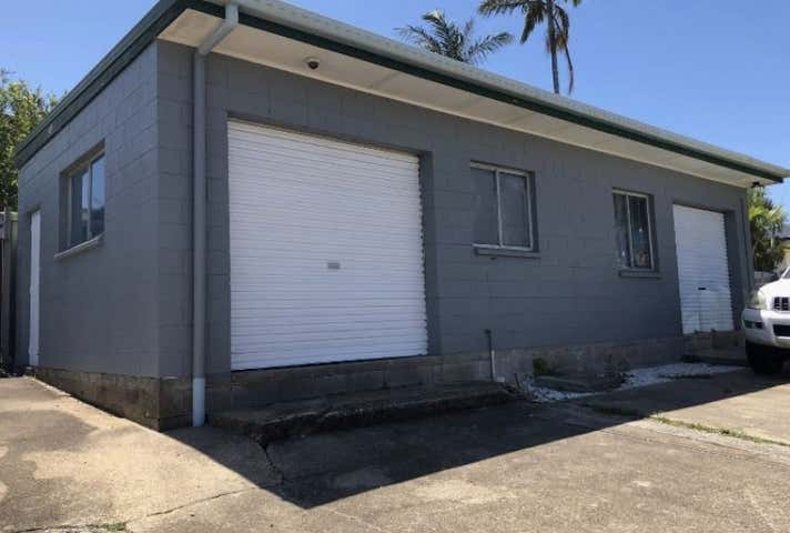 333F Oxley Ave Margate QLD 4019 - Image 1