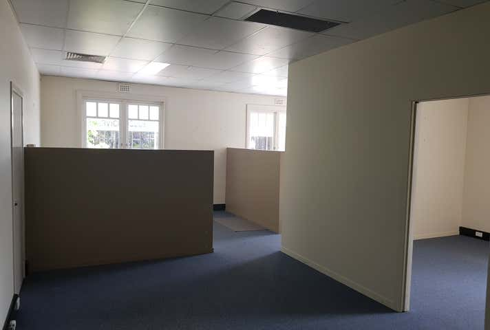 Suite 1/15 Commercial Road Murwillumbah NSW 2484 - Image 1