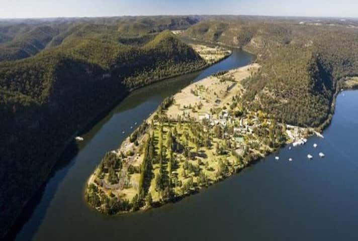 Wisemans Ferry NSW 2775 - Image 1