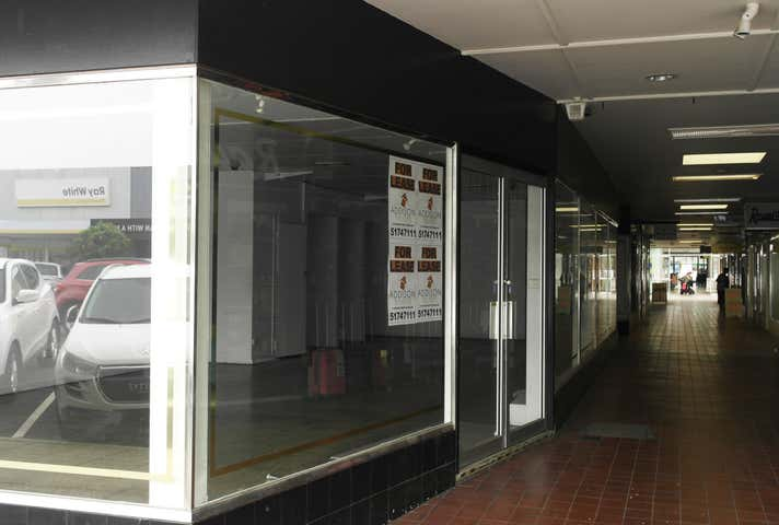SHOP 7, 63-69 Seymour St Traralgon VIC 3844 - Image 1