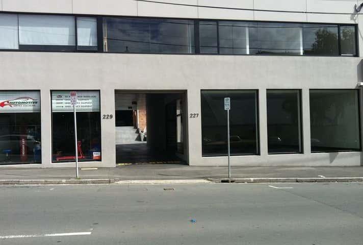 227 Collins Street Hobart TAS 7000 - Image 1