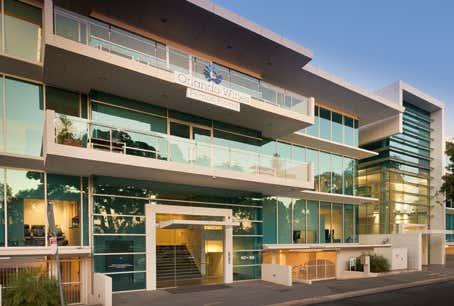 Victoria Park, Level 3, 169 Fullarton Road, Dulwich, Adelaide, SA 5065 Adelaide Airport SA 5950 - Image 1