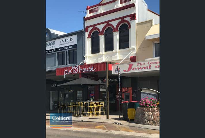221 Flinders Street East Townsville City QLD 4810 - Image 1
