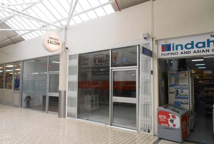 Lalor Plaza, Shop 8/22 McKimmies Road Lalor VIC 3075 - Image 1