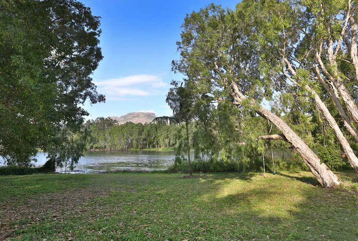 1256-1258 Riverway Drive Kelso QLD 4815 - Image 1