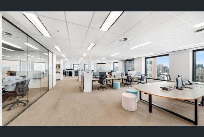 Commercial Real Estate Property For Lease In Australia