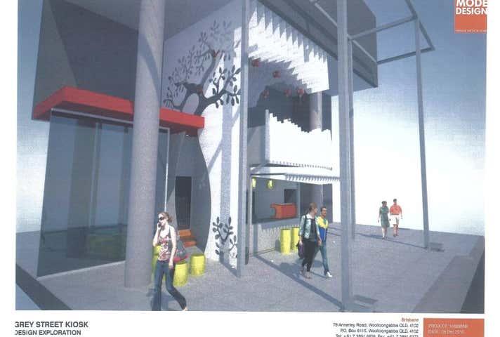 South Bank QLD 4101 - Image 1