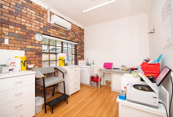 1 / 43 Mary Street Kilcoy QLD 4515 - Image 1