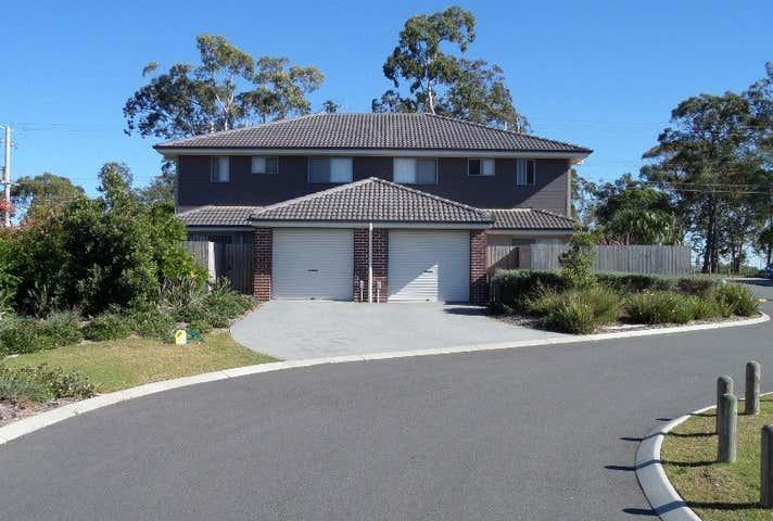 Marsden QLD 4132 - Image 1