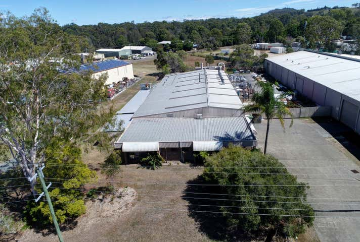 54 Hargreaves Drive Taree NSW 2430 - Image 1