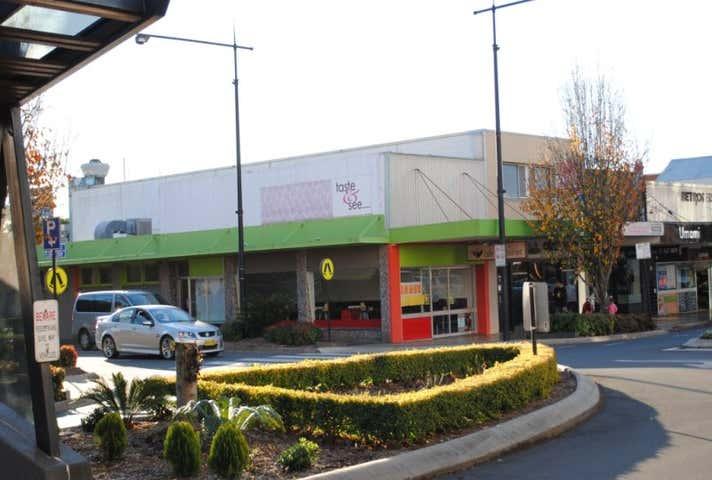 517 Ruthven Street Toowoomba City QLD 4350 - Image 1