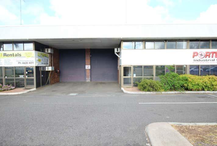 4/15-19 Wylie Street Toowoomba City QLD 4350 - Image 1
