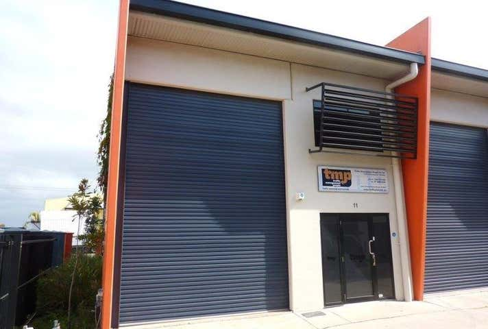 11/22-32 Robson Street Clontarf QLD 4019 - Image 1