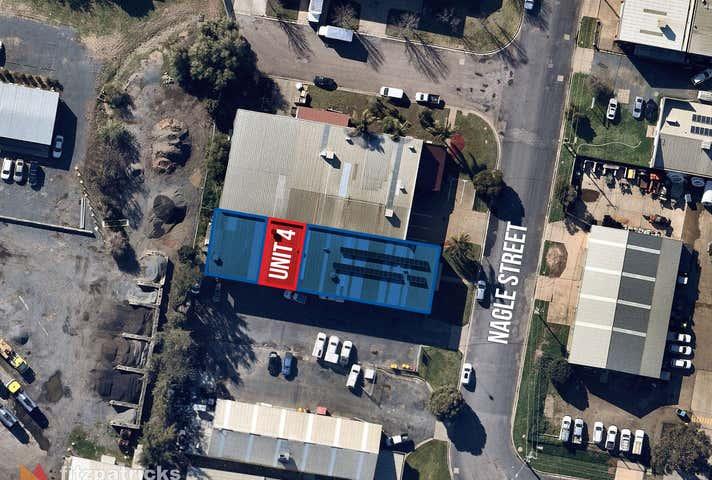 4/22 Nagle Street Wagga Wagga NSW 2650 - Image 1