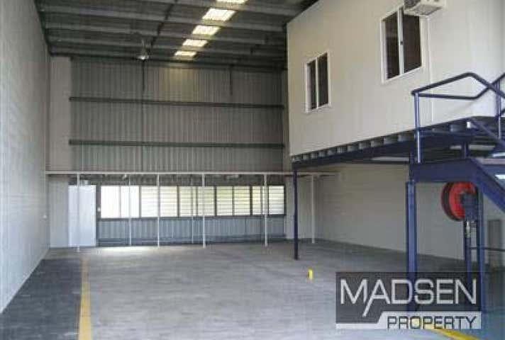 3/14 Rodwell Street Archerfield QLD 4108 - Image 1