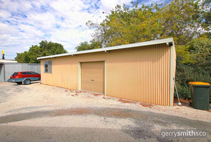 17 Wawunna Road Horsham VIC 3400 - Image 1