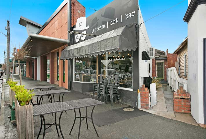 21a Ormond Road East Geelong VIC 3219 - Image 1