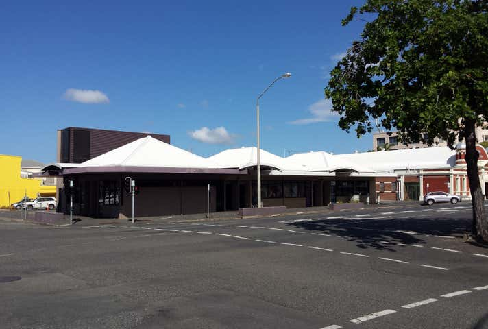 Shop 3, Shop 3/49 William Street Rockhampton City QLD 4700 - Image 1