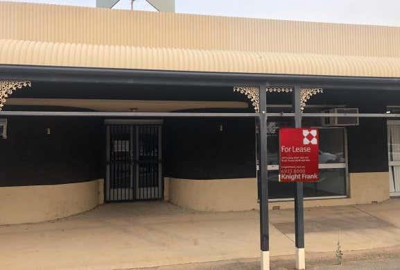 Unit 5D, 5-7 Dobney Avenue Wagga Wagga NSW 2650 - Image 1