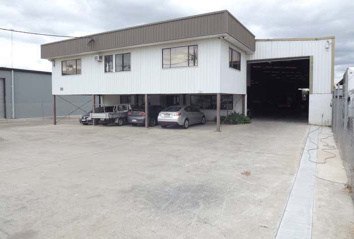 26 Counihan Road Seventeen Mile Rocks QLD 4073 - Image 1