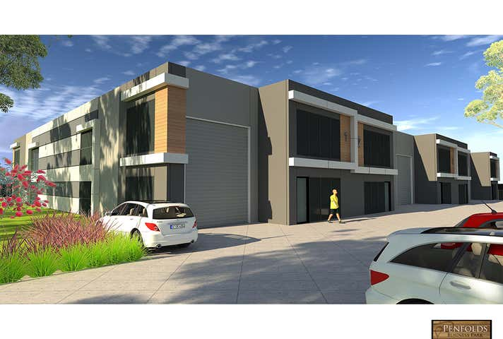 Warehouse, Factory & Industrial Property For Sale in Hastings, VIC 3915
