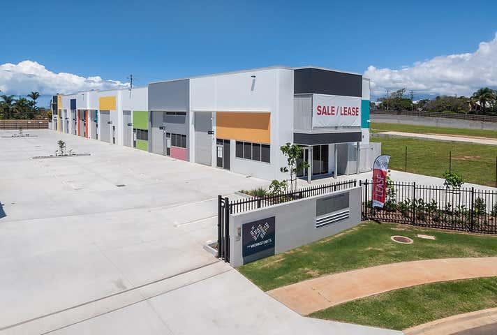 19/51 Industry Place Wynnum QLD 4178 - Image 1