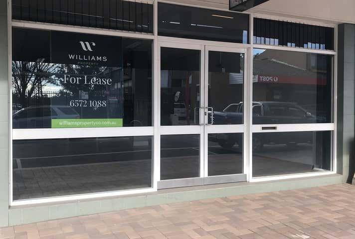 139 John Street Singleton NSW 2330 - Image 1
