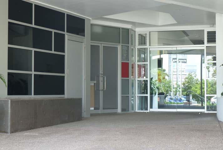 Shop 3 24-26 River St Mackay QLD 4740 - Image 1