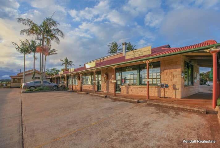 15 Main Western Rd Tamborine Mountain QLD 4272 - Image 1