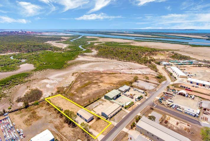 13 South Trees Drive South Trees QLD 4680 - Image 1