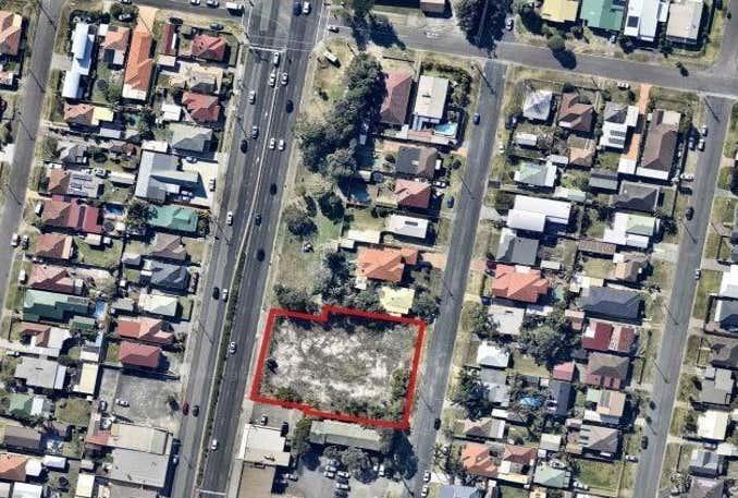 217-221 Windang Road Windang NSW 2528 - Image 1
