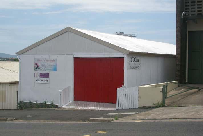 3B/196 Brisbane Street Ipswich QLD 4305 - Image 1