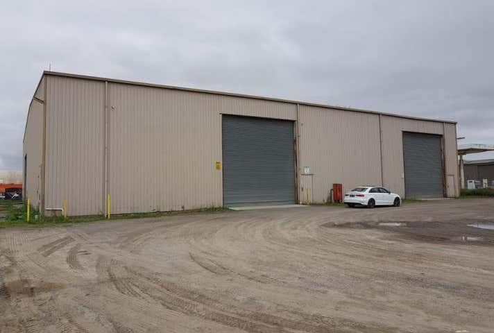 Rear 32A Swan Road Morwell VIC 3840 - Image 1