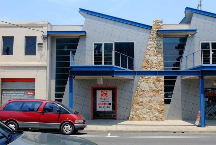 179 Main Street Bairnsdale VIC 3875 - Image 1