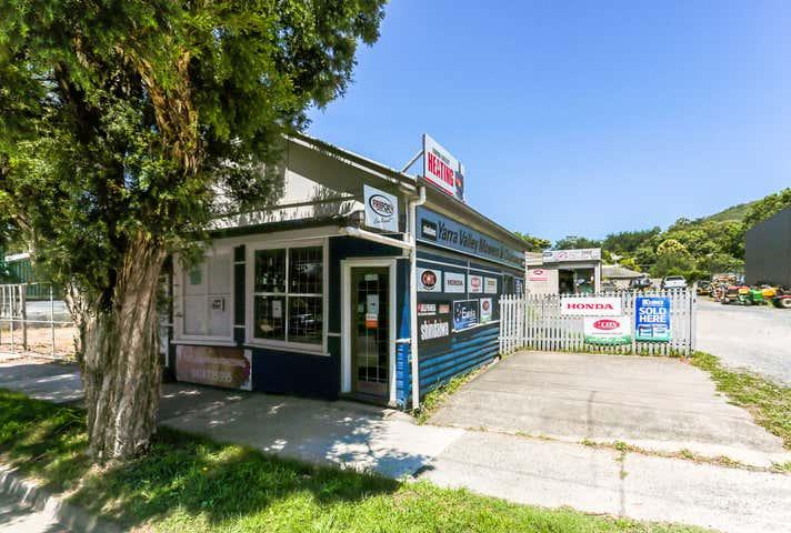 2430 Warburton Hwy Yarra Junction VIC 3797 - Image 1