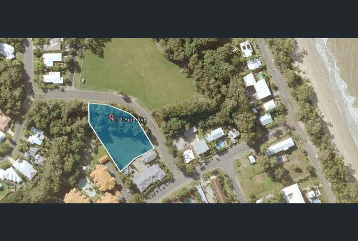 5-13 Yule Avenue Clifton Beach QLD 4879 - Image 1