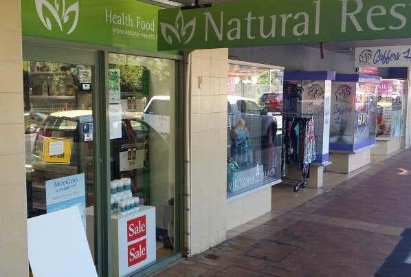 Shop, 93A Victoria Street East Gosford NSW 2250 - Image 1
