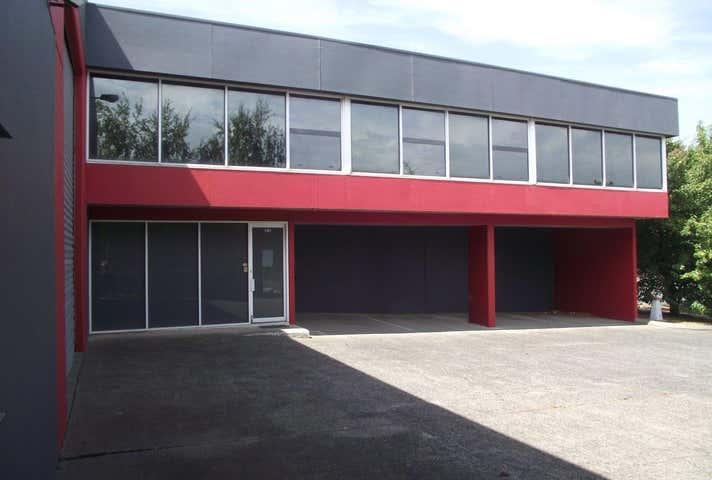 1B/21 Research Drive Croydon South VIC 3136 - Image 1